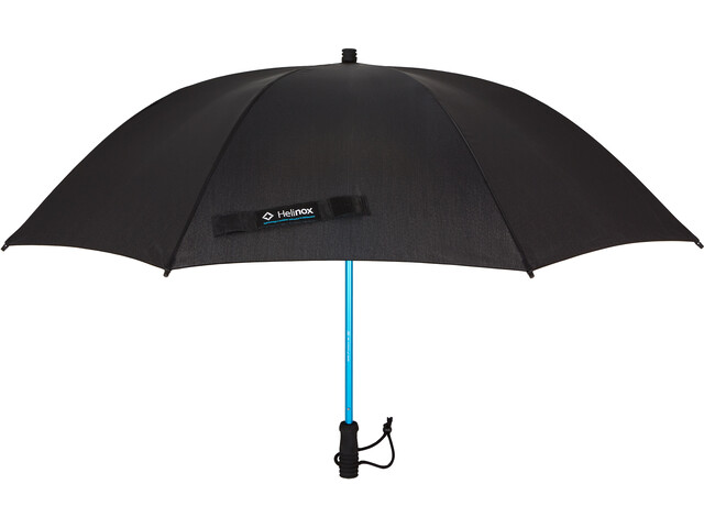 Helinox Umbrella Two, black